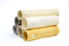 Baghouse Dust Collection Filter Bags