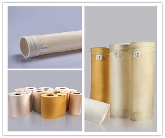 Choice the Right Dust Filter Bags