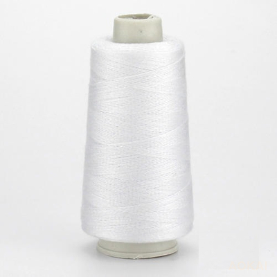 Filter Bags Polyeter Sewing Thread